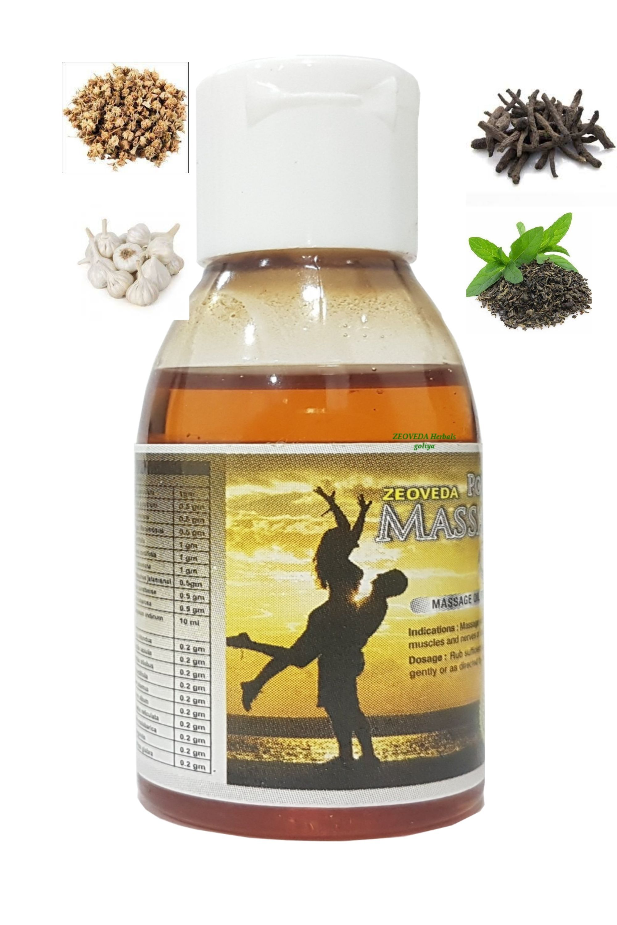 Penis Massage Oil: Buy Penis Massage Oil at Best Prices in