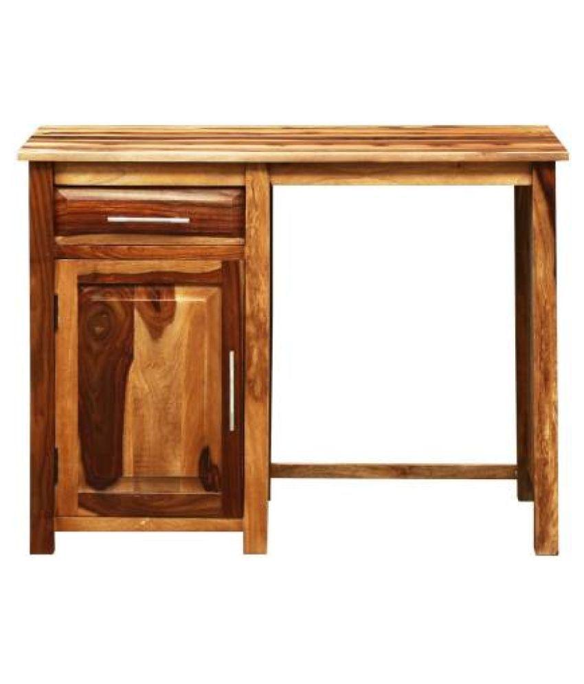 kap study table living room & study room furniyure