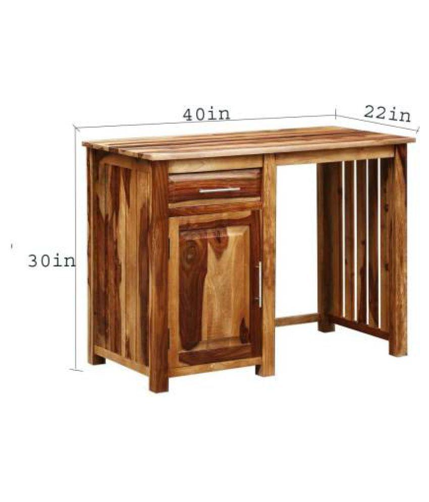kap study table living room  study room furniyure  buy
