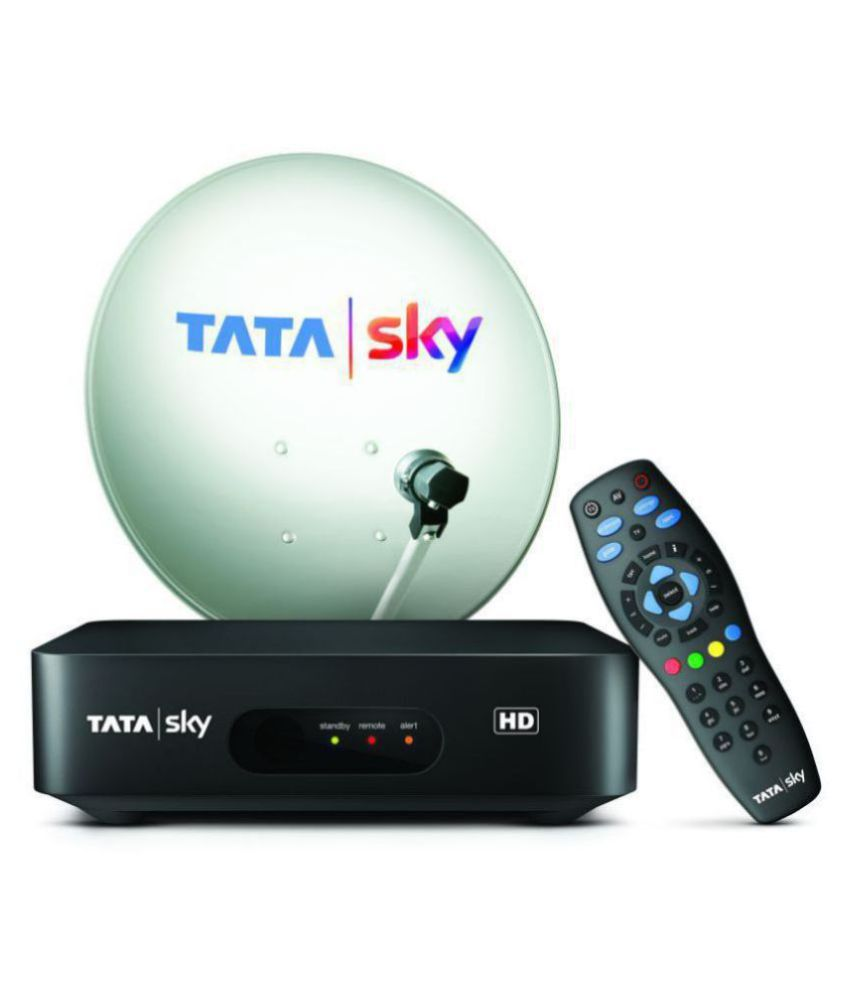 Tata.To Sky Sport