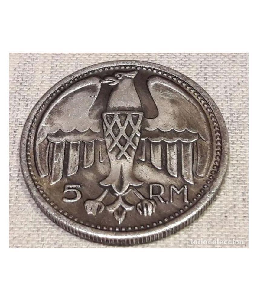rare coins online