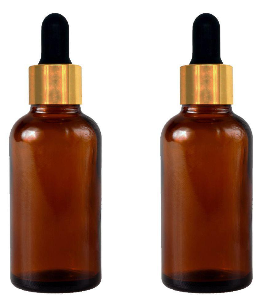 Devinez Spray Bottle 15 mL Pack of 2