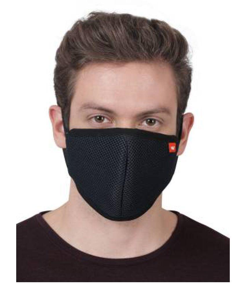 Best facial mud mask