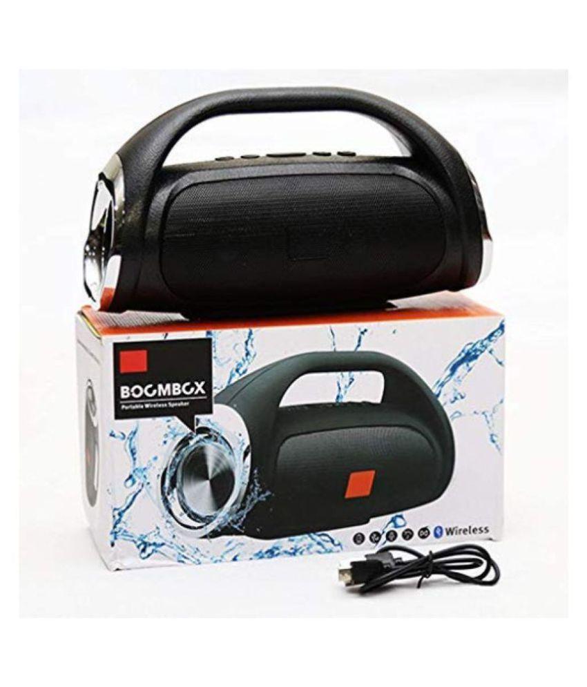 Squina Boom box CD Sound Machine