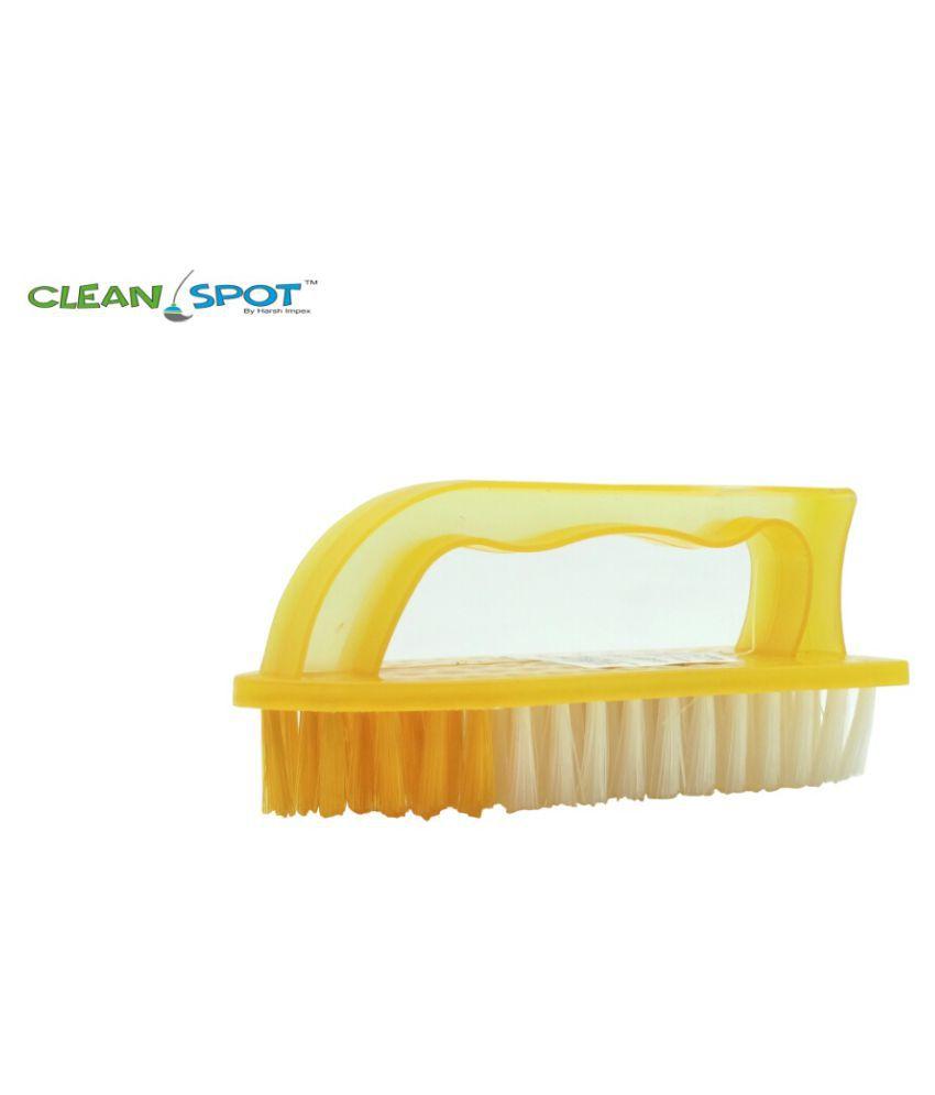 Harshpet PP Cloth Brush