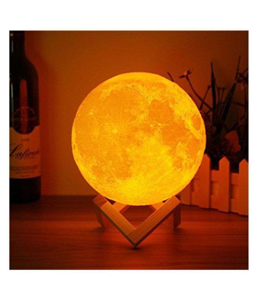 TETRA Night Lamp - Pack of 1