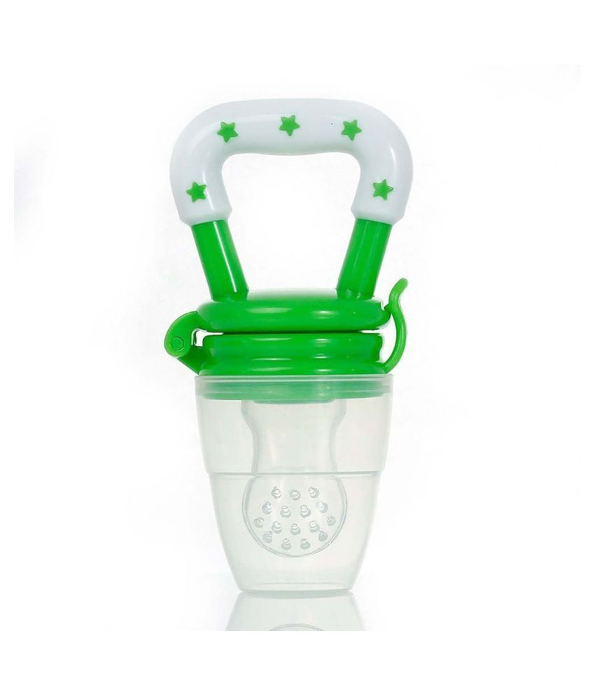 VBaby Silicone Teether