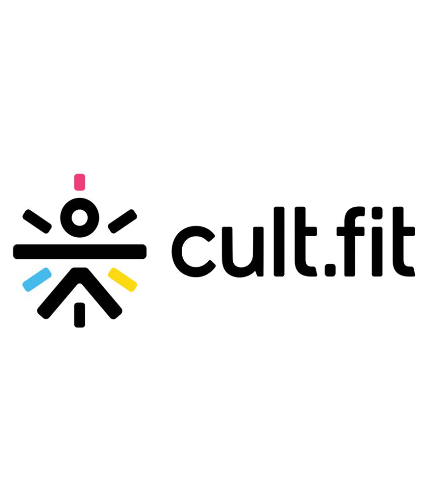 Cult Fit Gift Voucher