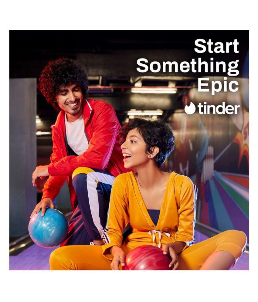 Plus code redeem tinder Buy Tinder