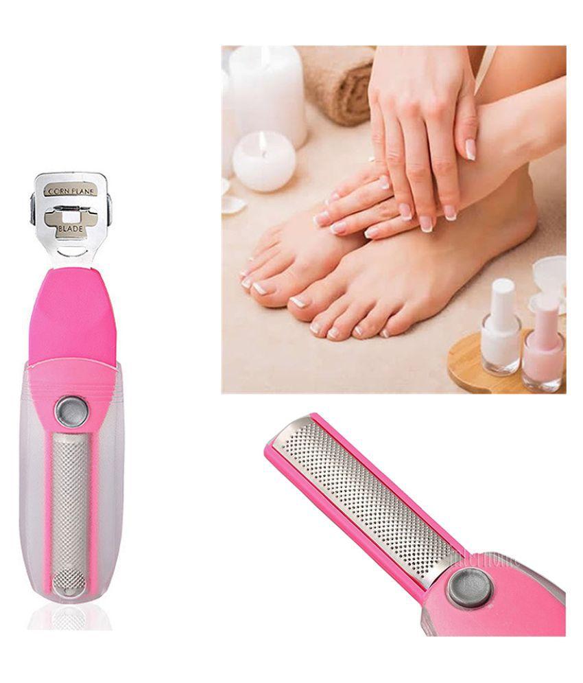 SPERO Manicure & Pedicure Kit 1 Pcs