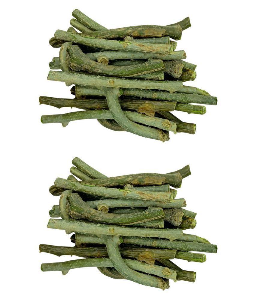 Guchcha/Guduchi/Amrta/400gm/ गुडूची/GiloySabut/Geeloh/TinosporaCordifolia NeemGiloy/Plant/Giloy/TigmaA19