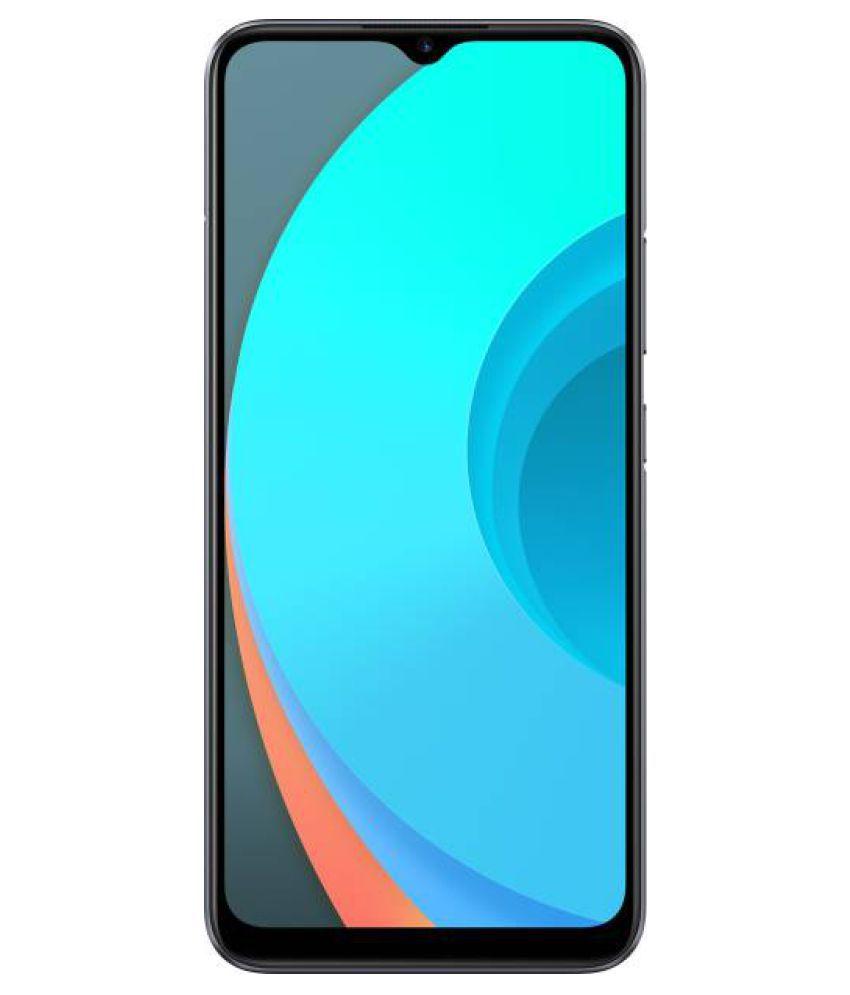 Realme C11 ( 32GB , 2 GB ) Grey