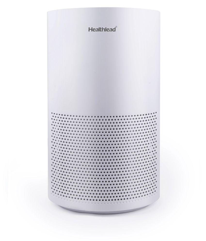 HEALTHLEAD EPI235 Air Purifier