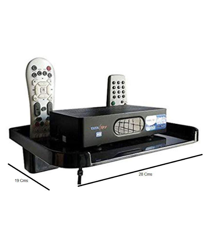 HFK Set Top Box Stand