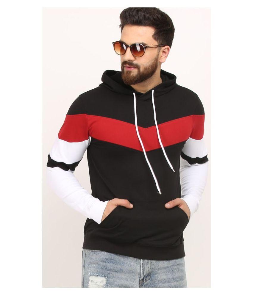 Leotude Multi Sweatshirt