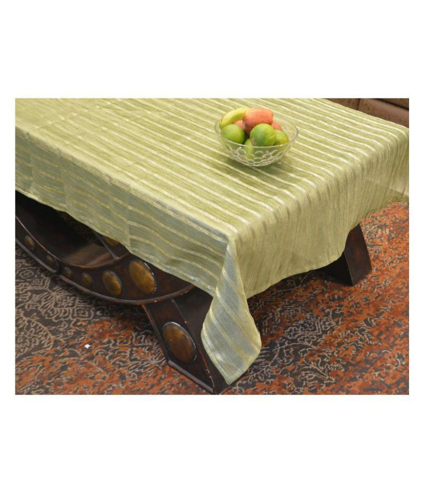 R home 4 Seater Blends Single Table Covers