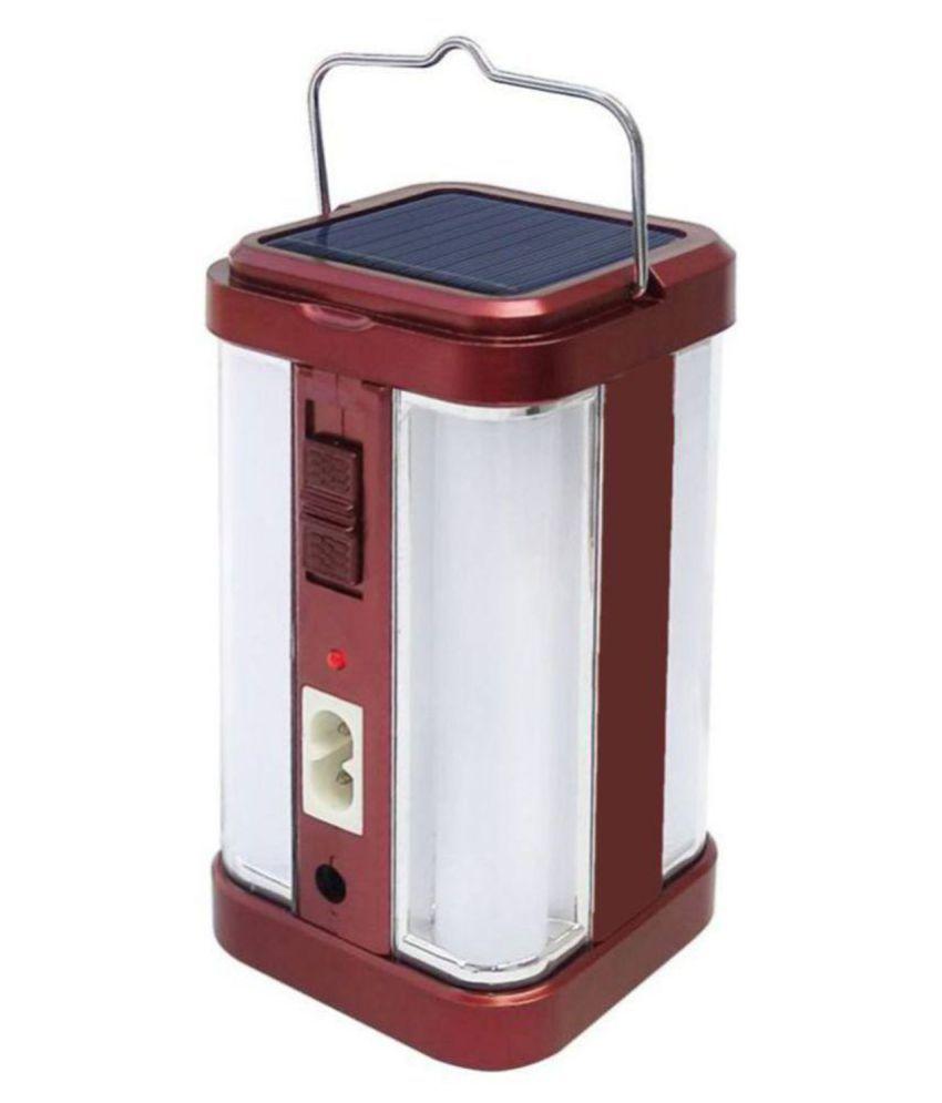 Stylopunk 50W Flashlight Torch RL-860 - Pack of 1