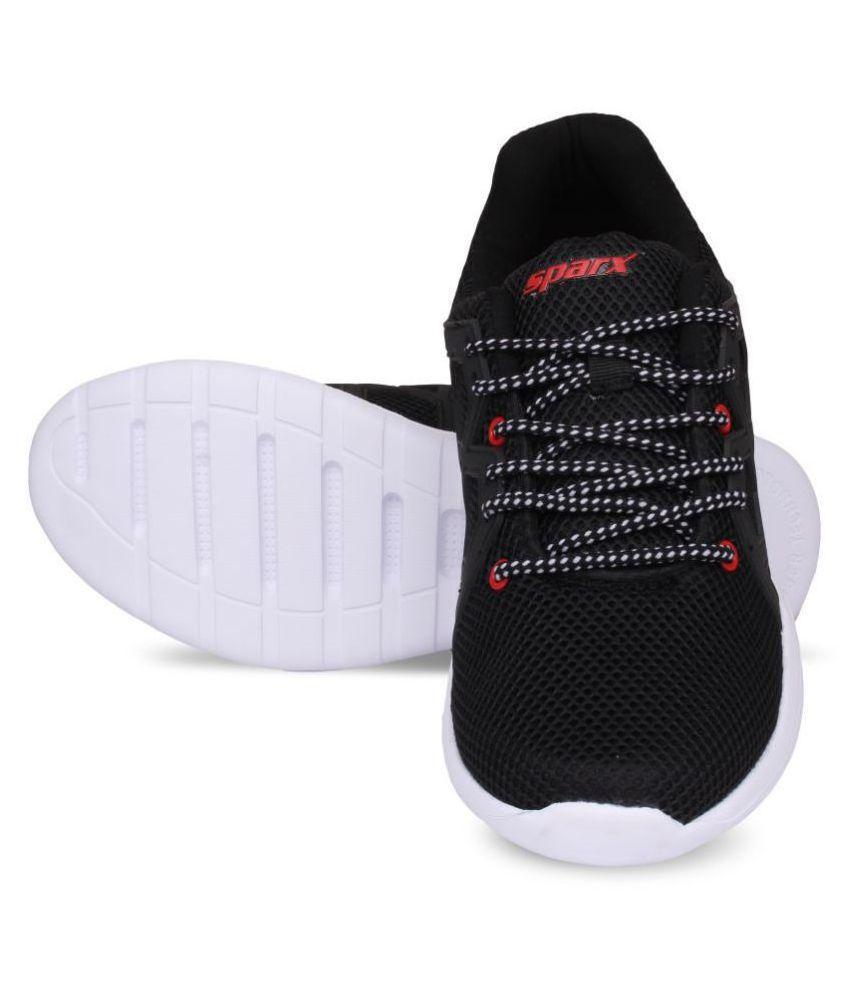sparx shoes sm 421