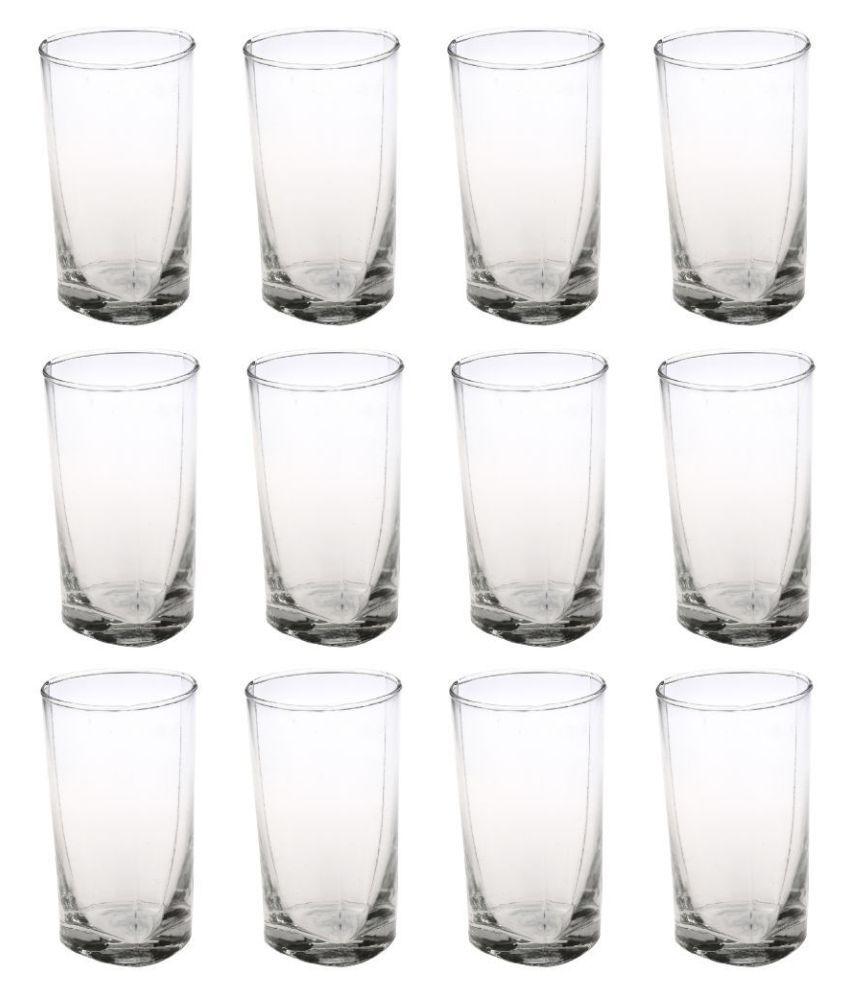 AFAST Glass 300 ml Glasses
