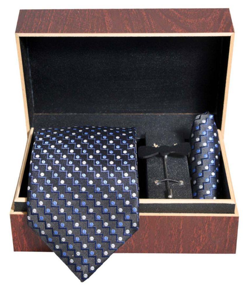 Tiekart Formal Gift Set