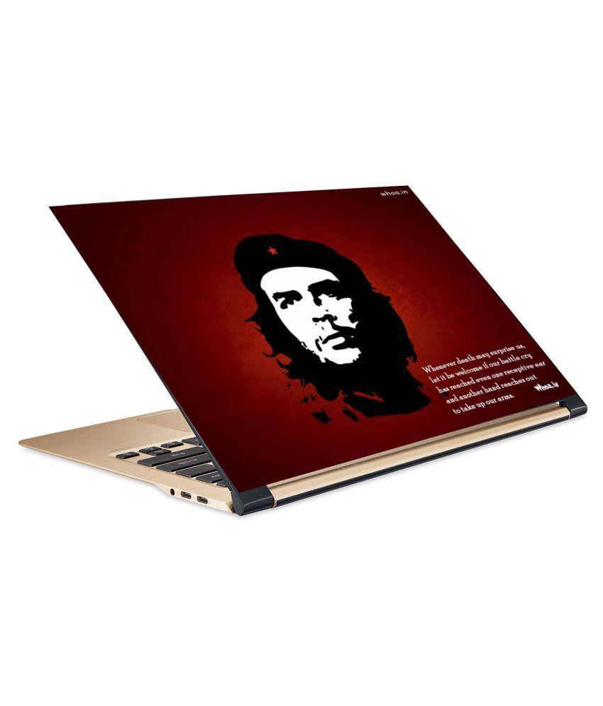 Famous Laptop Skin 15.6 Vinyl Vinyl Laptop Decal 15.6