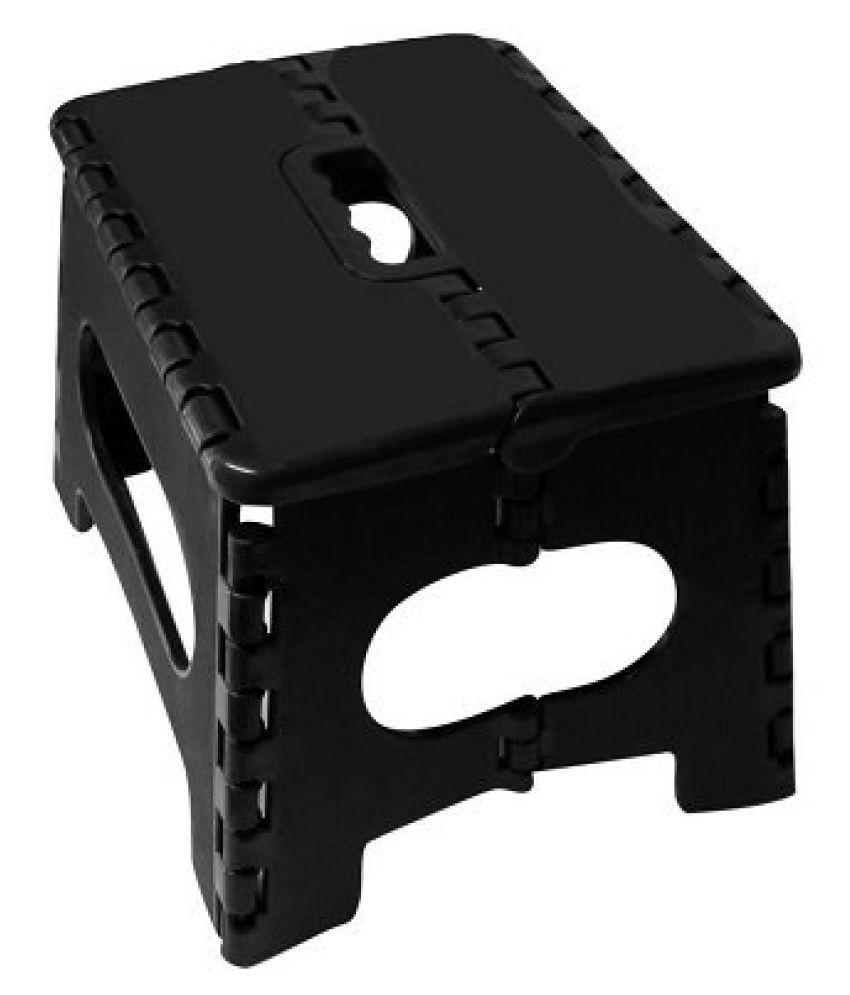 Kumkum Enterprise Single PVC Storage Stool