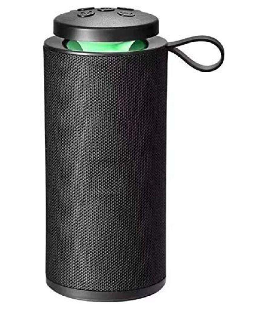 Oud TG-112 Bluetooth Speaker