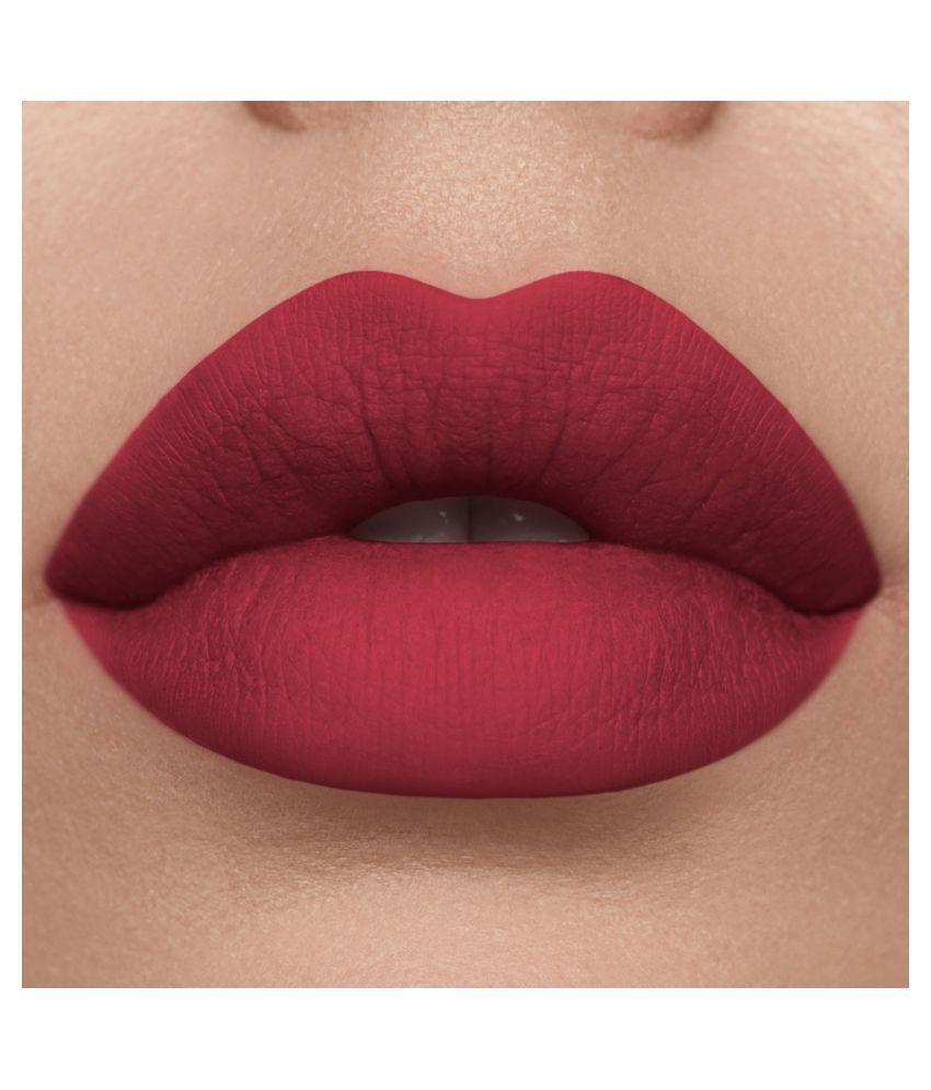 TAMED Lipstick Nude SPF 20 0.5 g