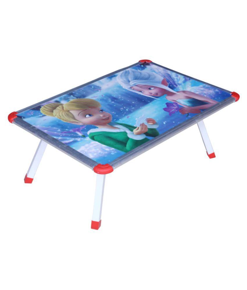 BABY COMFORT ZONE STUDY TABLE