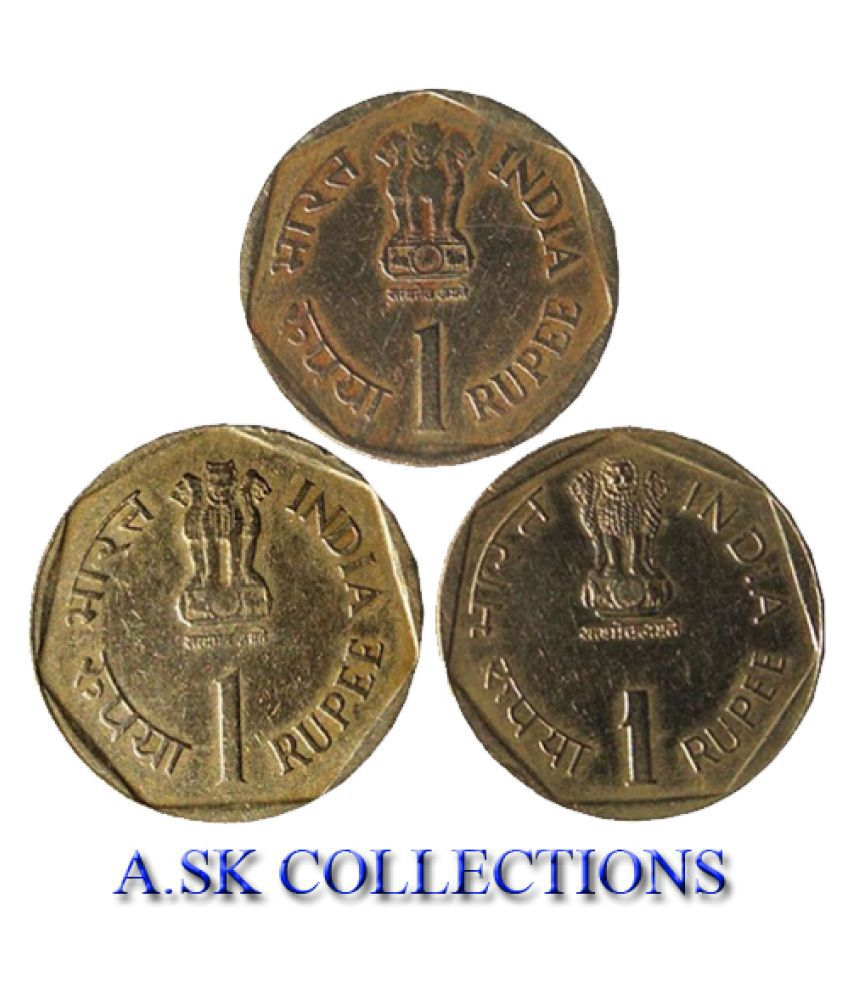 cost of old indian coins