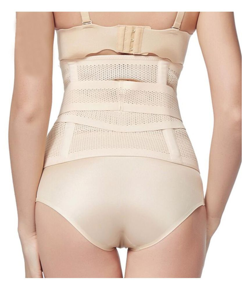 PE Sauna Belt,SlimmingBelt,Slimming Vests