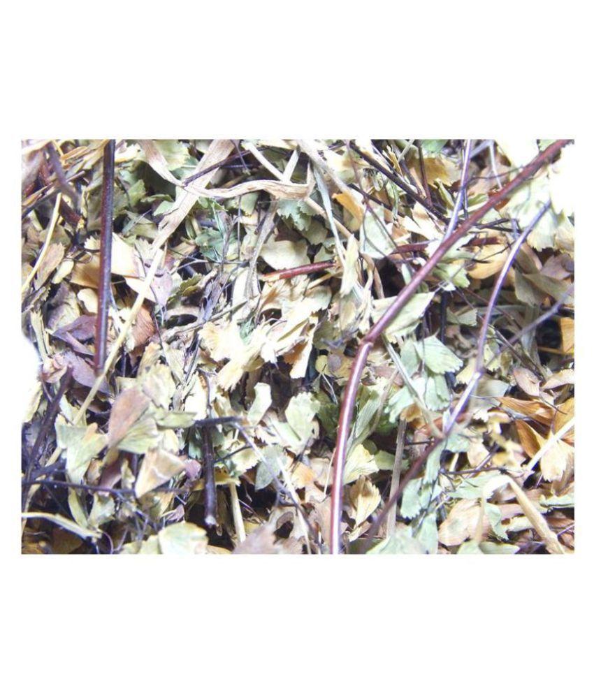 Xetomos Pershosha Veneris Hanspadi Hansraj Raw Herbs 150 gm