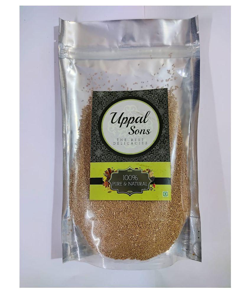 UPPAL SONS Yeast 800 g