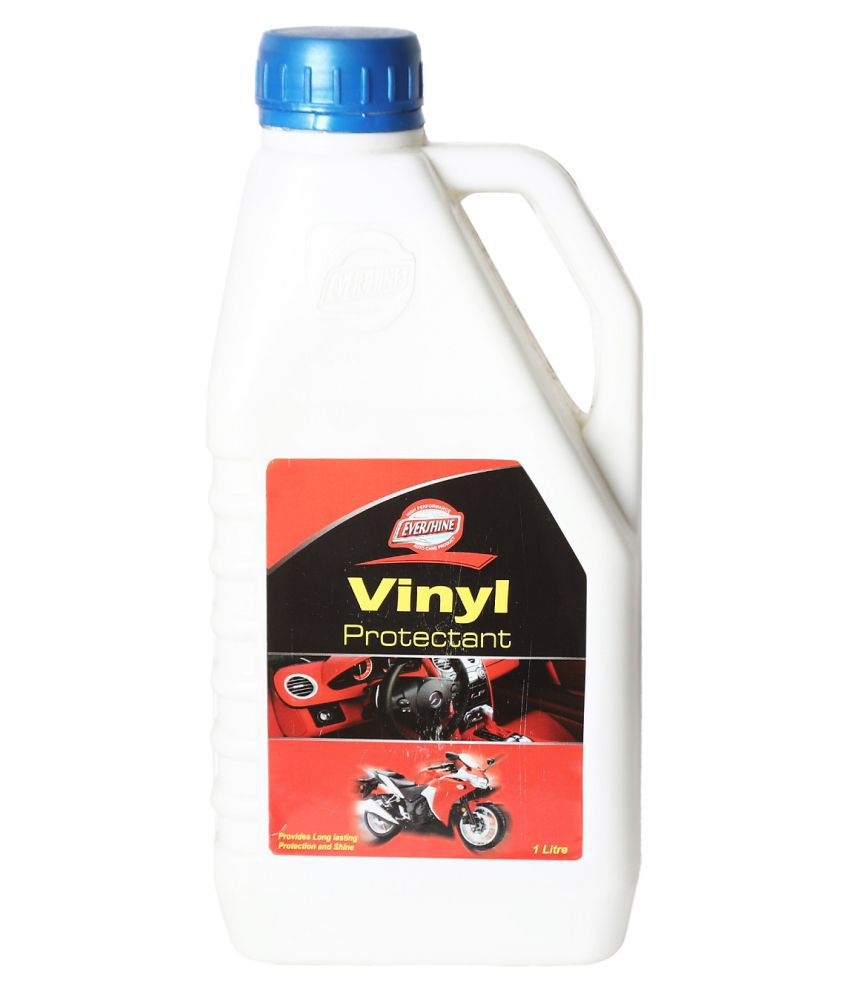 Evershine Vinyl Protectant 1 Kg