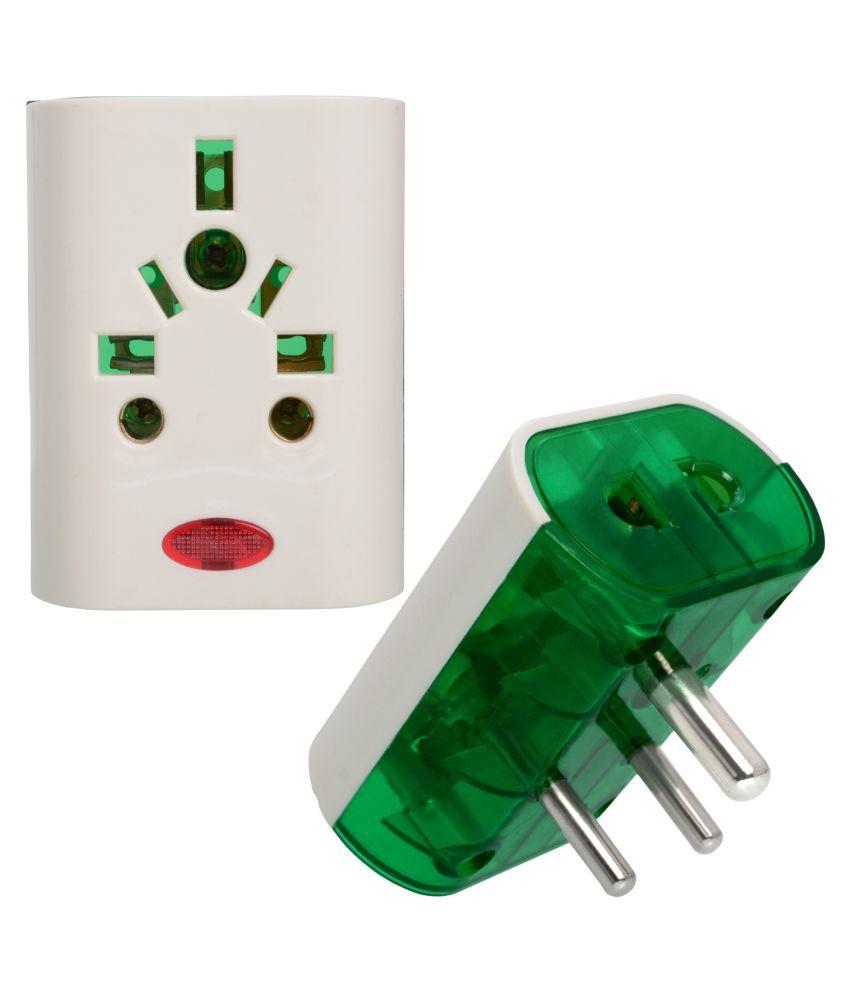 Jm Plug Tops