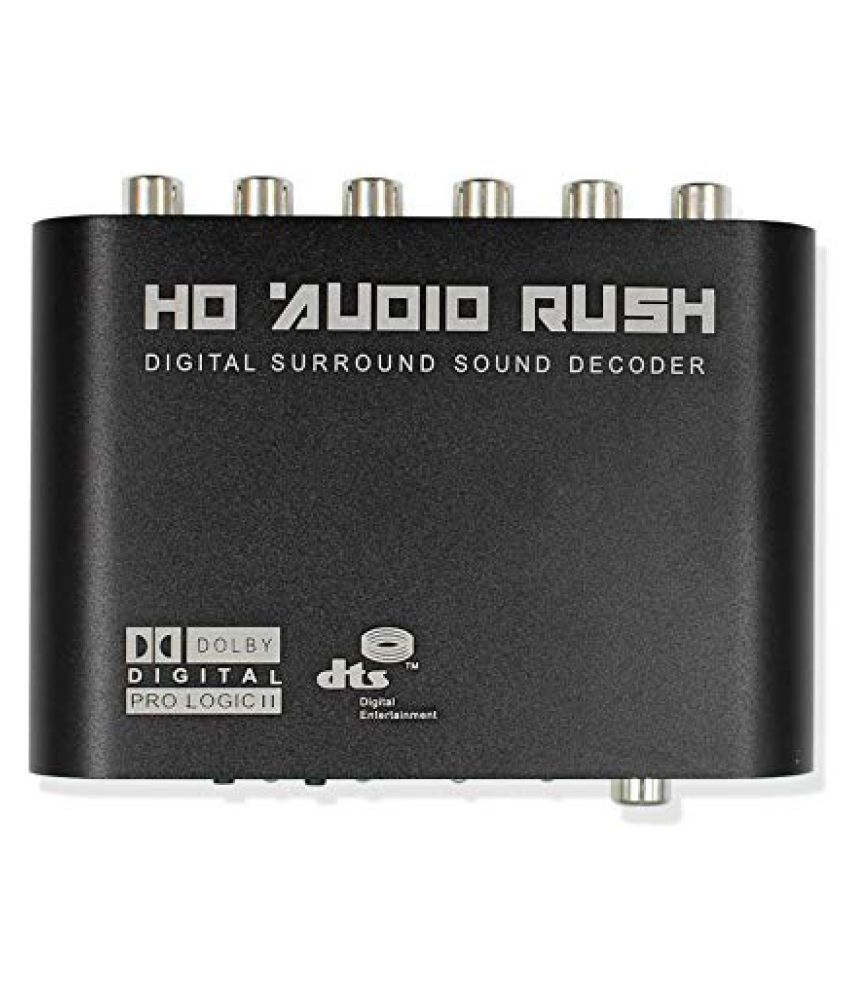 HDMI 2.0 to HDMI Audio Extractor Audio Extractor Support HDMI To HDMI HDMI Splitter 0.5