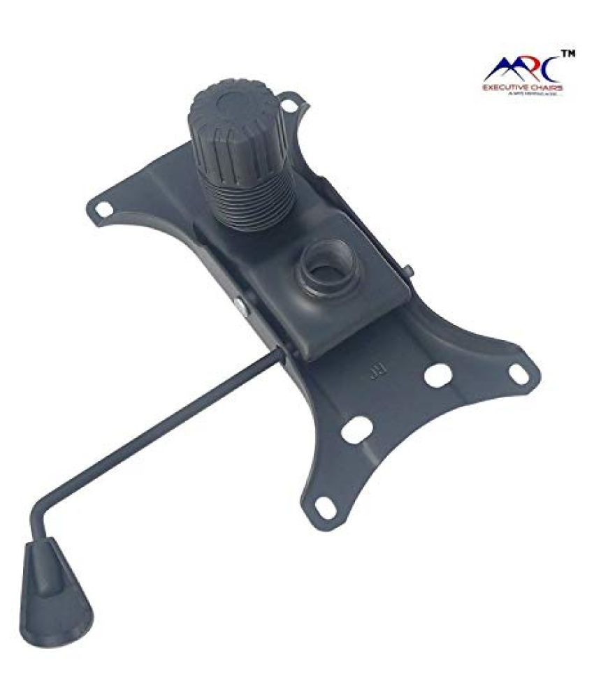 Inspiring More Office Chair Parts Tilt Control Mechanism And 6 X 10 2 Inch Mounting Holes Fit For Most Office Chairs Buy Inspiring More Office Chair Parts Tilt Control Mechanism And 6