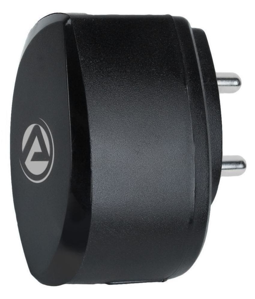 ARU 1.2A Wall Charger