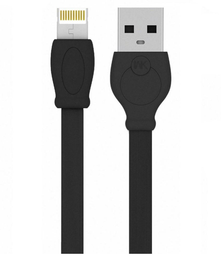 Gift Love USB Data Cable 5