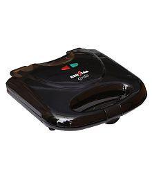 Kenstar Grilli 750 Watts Toaster & Griller