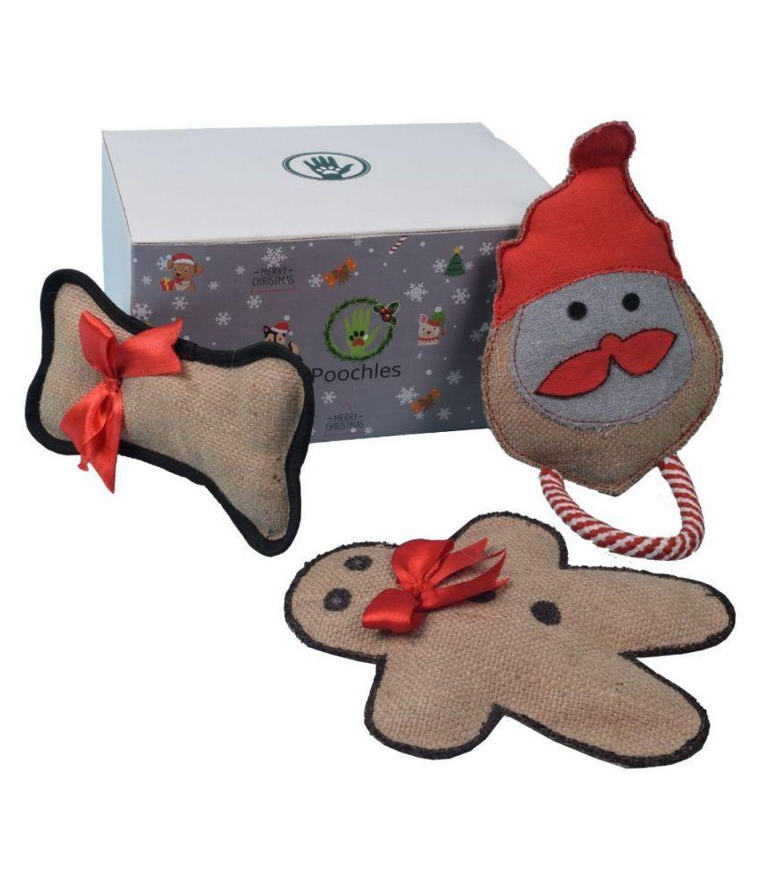 Jingle All The Way X-mas Hamper