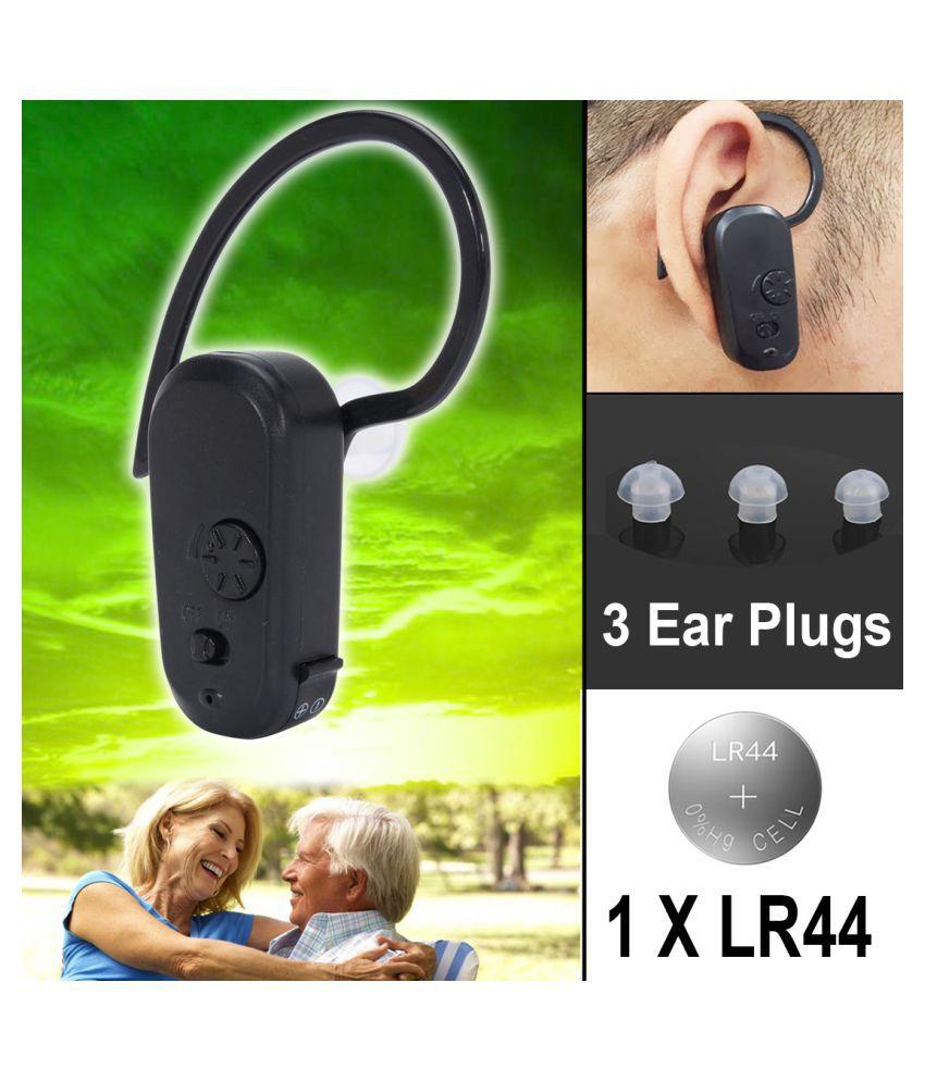 SJ AXON V-183 Hearing Aid Machine