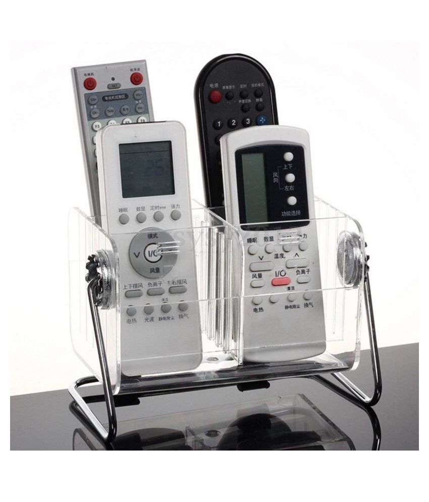 HOLDER AGRAVAT TV Remote Compatible with AGRAVAT