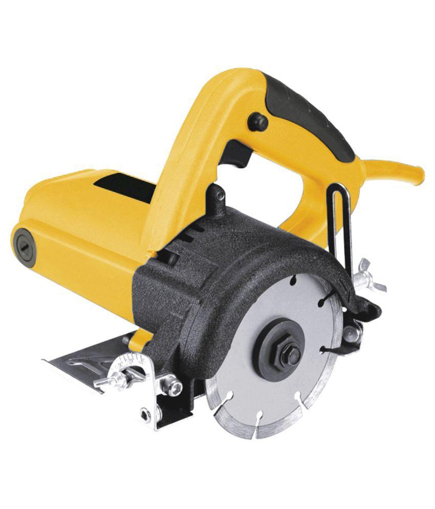 MLD - High Power Cutter 1500 Circular Saw