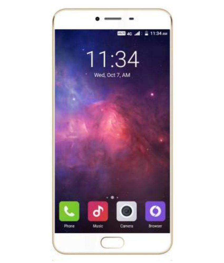 Kenxinda S9   16 GB , 2  GB   Rose Gold