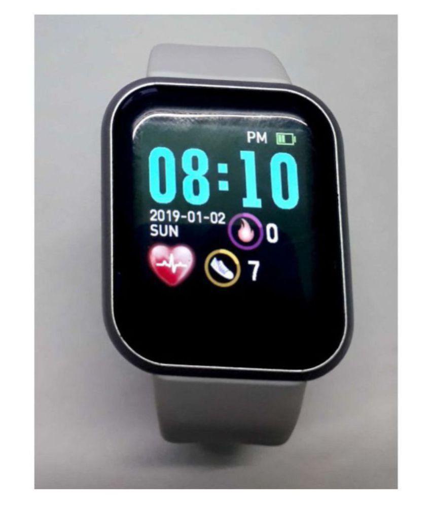 GVL Sport digital Watch