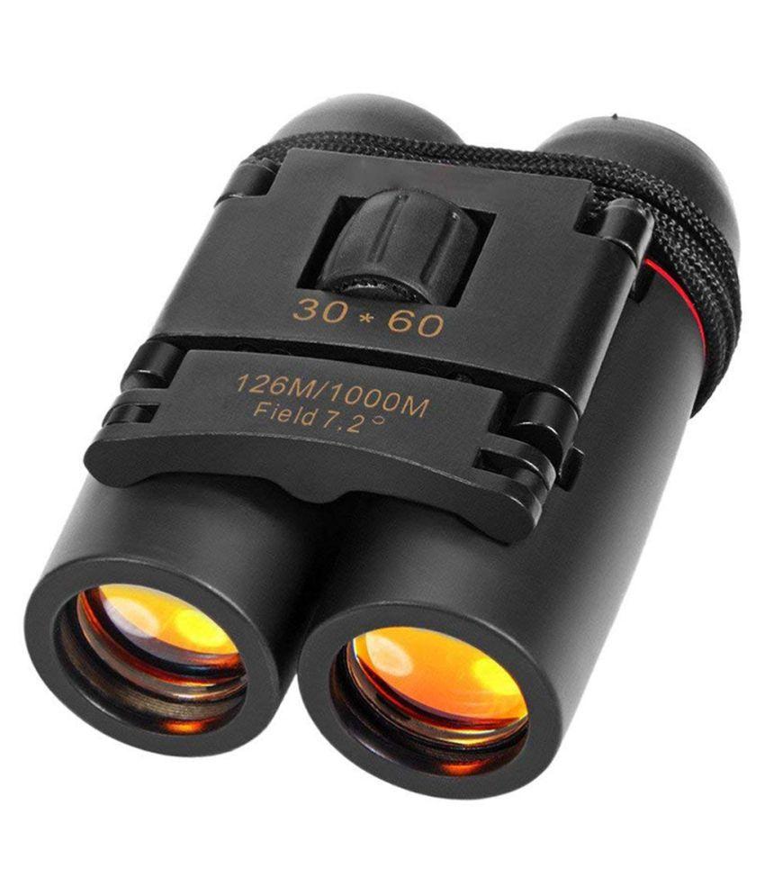 SAKURA 30X60 Binoculars 1