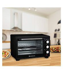 microwave oven lowest price