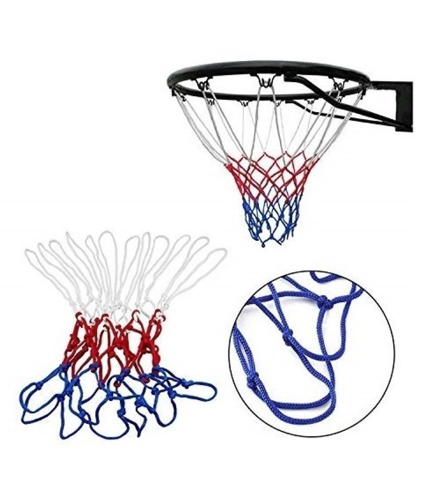 ARINEO Others Other Basketball