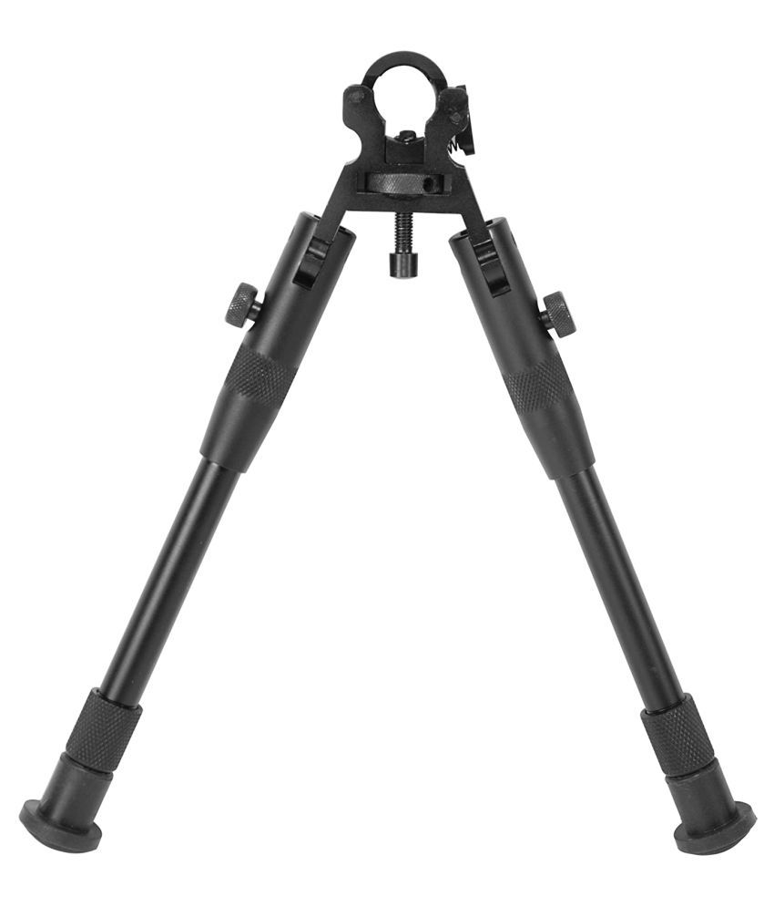 Schieben Innovations Clamp-on Bipod